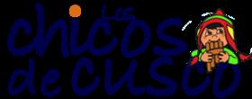 Los Chicos de Cusco – Ecoles andines