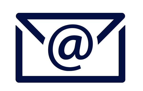 icone-mail