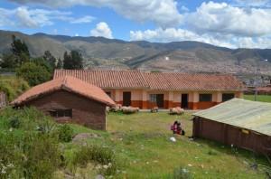 École maternelle, 2016